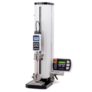Tension and Compression Test Stands