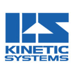 Kinetic Systems Vibration Control