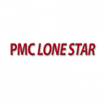 PMC LoneStar Gages