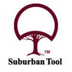 Suburban Tool Inspection and Measurement